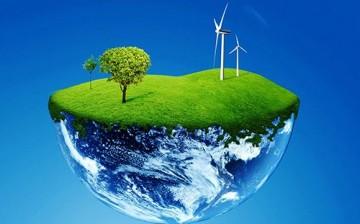Çevre Danışmanlığı Ücretsiz Keşif