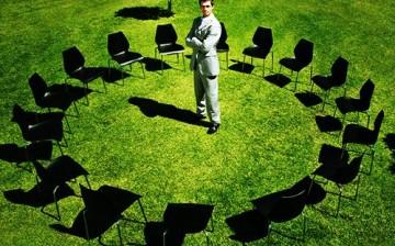 Çevresel Etki Değerlendirmesi Toplantılarımıza Devam Ediyoruz
