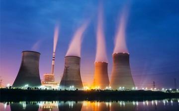 Enerji Kaynakları ve Kullanım Oranları