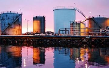 Petrol Depolama Tesislerinde Çevresel Etki Değerlendirmesi