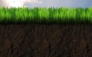 Toprak ve Yeraltı Suyu Temizlemesi nde Kullanılacak Yöntemler