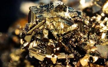 Son Derece Zehirli Olan 10 Mineral