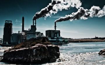 Su Kirliliği Kontrol Yönetmeliği Sektör Belirleme Duyurusu