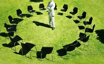 Çevre Ölçüm Ve Analiz Görüş Alışverişi Toplantısı