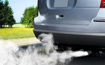 Egzoz Gazı Emisyonu Denetimleri Devam Edecek