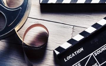 """150 Bin TL Ödüllü """"Yeşil Bakış Kısa Film Yarışması"""" Başlıyor"""