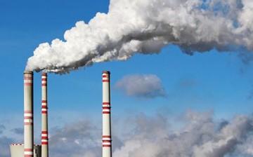 Emisyon Teyit Ölçümleri