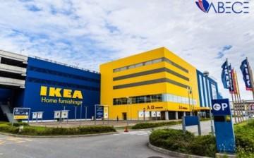 IKEA`dan Tarihi Karar! Tek Kullanımlık Plastik Ürünleri Yasaklıyor.