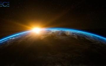 Güneş Sisteminin Yanı Başında Yeni Bir Gezegen Bulundu
