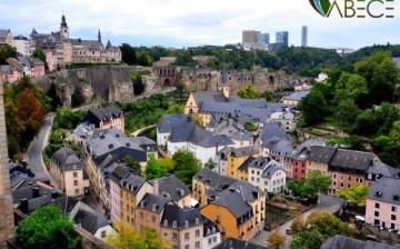 Lüksemburg Toplu Taşımanın Bedava Olduğu İlk Ülke Oluyor