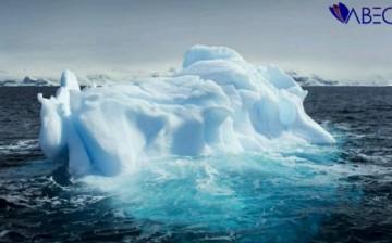 Okyanusların Rengi Değişmeye Başladı: İşte Nedeni