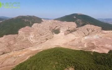 Kaz Dağları: Tüm Yönleriyle Tartışmalı Maden Projesi