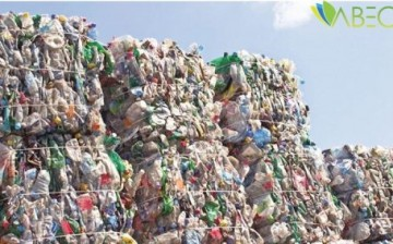 10'a Katlanan İthal Çöp 4 Adımda Azaltılacak