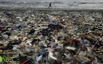 Hindistan'da Tek Kullanımlık Plastik Kullanımı Yasağı Başlıyor