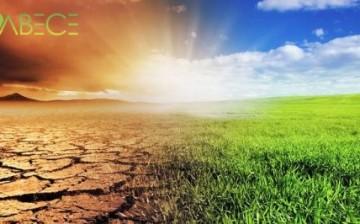 İklim Mücadelesi İçin Beslenme Tarzlarının Da Değişmesi Gerekiyor