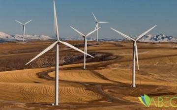 Rüzgarın Global Enerji Talebine Katkısı 2040'a Kadar Yüzde 34'e Yükselecek