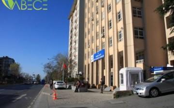 Çevre ve Şehircilik Bakanlığı da deprem mağduru! İstanbul'daki binası tahliye ediliyor