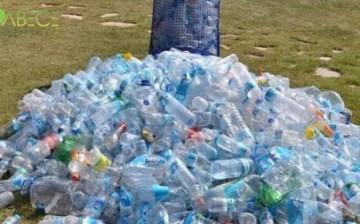 Mercedes-Benz Türk'te Plastiksiz Dönem Başladı