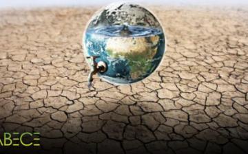 Geçtiğimiz 50 Yılda Su Kullanımı 3 Kat Arttı