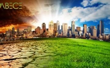 Yerel İklim Değişikliği Eylem Planı Hazırlayan Büyükşehir Belediyesi Sayısı 9'a Ulaştı