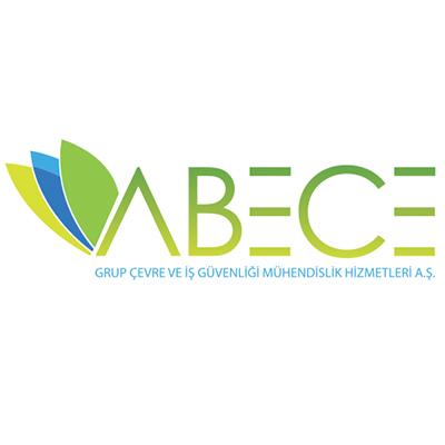 abc-logoo