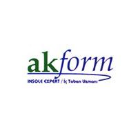ak-form