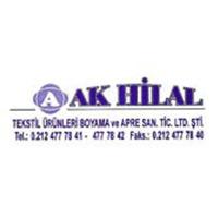 ak-hilal-tekstil