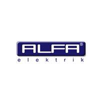 alfa-elektrik