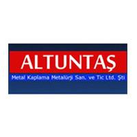 altuntas-metal-kaplala