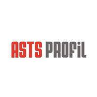 asts-profil