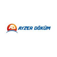 ayzer-dokum