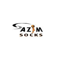 azim-corap