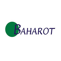 baharot