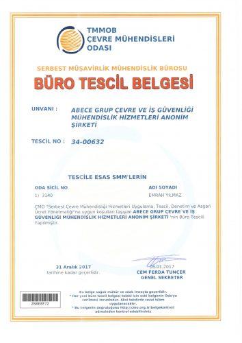 buro-tescil-2017