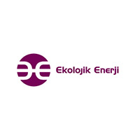 ekolojik-enerji