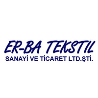 er-ba-tekstil