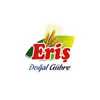 eris-dogal-gubre