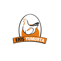 eris-yumurta