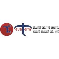 evaterm