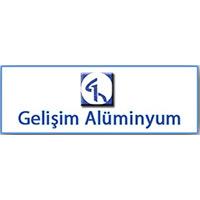 gelisim-aluminyum