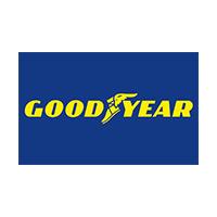 good-year