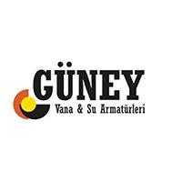 guney-vana