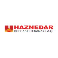 haznedar