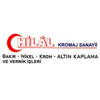 hilal-kromaj2