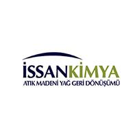 issankimya