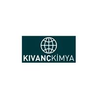 kivanc-kimya