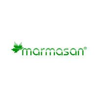 marmasan