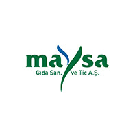 maysa-gida