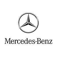 mercedes-turkiye