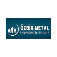 ozbir-metal